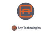 Any Technologies