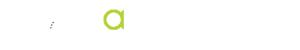 mamascreen-logo-white