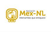 Mex Nl