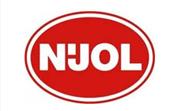 Nijol
