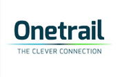 Onetrail