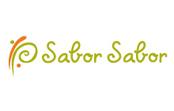 Saborsabor