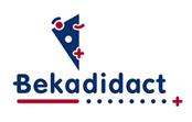 Bekadidact