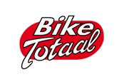 Biketotaal