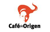 Cafe Origen