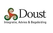 Doust