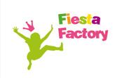 Fiestafactory